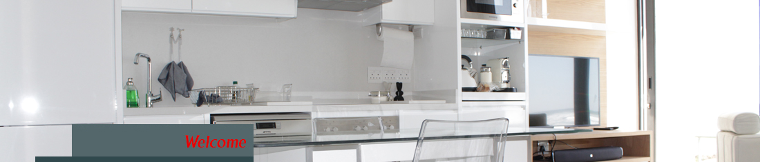 UNIQUE KITCHENS Was Established In 1991, Formally Registered In 1997 And  Initially Traded Under The Name BARCO Cupboards U2013 Having Started Out As A  Small ...
